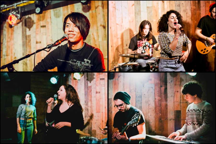 LMS_Various_Performers_student_gig-1